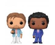 Crockett and Tubbs 2-pack (Эксклюзив Books A Million) из сериала Miami Vice