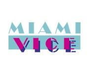 Фигурки Полиция Майами: Отдел нравов
