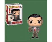 Mr. Bean (PREORDER ROCK) из сериала Mr. Bean