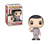 Mr. Bean Pajamas из сериала Mr. Bean