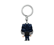 All For One Keychain из аниме My Hero Academia