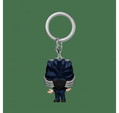 Все За Одного брелок (All For One Keychain) из аниме Моя геройская академия