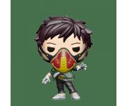 Kai Chisaki Overhaul (PREORDER October) из аниме My Hero Academia