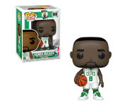Kemba Walker Boston Celtics из Basketball NBA