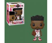 Russell Westbrook Houston Rockets из Basketball NBA