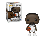Kevin Durant Brooklyn Nets из Basketball NBA