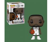 Kevin Durant Brooklyn Nets из Basketball NBA