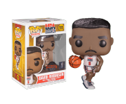 David Robinson 1992 Team USA Jersey (Эксклюзив Target) (preorder WALLKY) из серии NBA Basketball 111