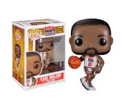 Karl Malone 1992 Team USA Jersey (Эксклюзив Target) (preorder WALLKY) из Basketball NBA 113