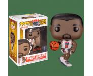 Magic Johnson 1992 Team USA Jersey (Эксклюзив Target) (preorder WALLKY) из Basketball NBA 112