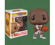 Michael Jordan 1992 Team USA Jersey (Эксклюзив Target) (preorder WALLKY) из Basketball NBA 114
