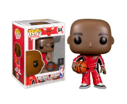 Michael Jordan Warm-Up Suit (Эксклюзив Fanatics) (preorder WALLKY) из Basketball NBA 84