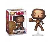 Michael Jordan Bronzed (Эксклюзив Foot Locker (PREORDER)) из Basketball NBA