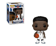 Zion Williamson New Orleans Pelicans (preorder TALLKY) из Basketball NBA