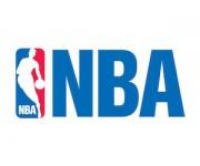 Фигурки НБА