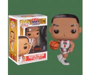 Scottie Pippen 1992 Team USA Jersey (Эксклюзив Target) (preorder WALLKY) из серии NBA Basketball 109