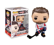 Alex Ovechkin Washington Capitals Retro White (Эксклюзив) из Hockey NHL