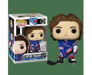 Artemi Panarin New York Rangers (preorder WALLKY) из серии Hockey NHL 61