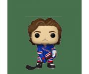 Artemi Panarin New York Rangers (preorder WALLKY) из серии Hockey NHL