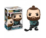 Brent Burns из Hockey NHL