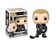 Jeff Carter из Hockey NHL