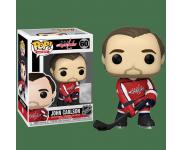 John Carlson Washington Capitals (preorder WALLKY) из Hockey NHL 60
