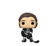 Luc Robitaille Los Angeles Kings (preorder WALLKY) из серии Hockey NHL