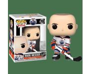 Mark Messier Edmonton Oilers Legends (preorder WALLKY) из Hockey NHL 70