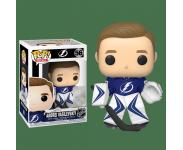 Andrei Vasilevskiy Tampa Bay Lightning (preorder WALLKY) из Hockey NHL