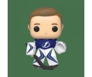 Andrei Vasilevskiy Tampa Bay Lightning из Hockey NHL