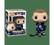 Blake Wheeler Winnipeg Jets из Hockey NHL