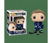 Brock Boeser Vancouver Canucks из Hockey NHL