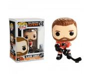 Claude Giroux Philadelphia Flyers (preorder WALLKY) из Hockey NHL