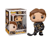 David Pastrnak Boston Bruins (preorder WALLKY) из серии Hockey NHL