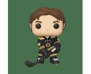 David Pastrnak Boston Bruins из серии Hockey NHL