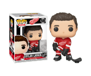 Dylan Larkin Detroit Red Wings (PREORDER ZS) из серии Hockey NHL