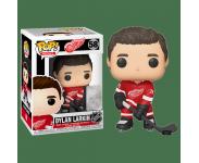 Dylan Larkin Detroit Red Wings из серии Hockey NHL