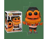 Gritty Philadelphia Flyers Mascot (preorder WALLKY) из серии NHL Hockey