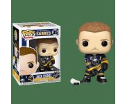 Jack Eichel Buffalo Sabres (preorder WALLKY) из Hockey NHL