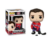 Jonathan Drouin Montreal Canadiens (preorder WALLKY P) из Hockey NHL