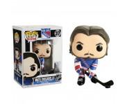 Mats Zuccarello New York Rangers (preorder WALLKY) из Hockey NHL