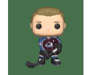 Nathan Mackinnon Colorado Avalanche из серии Hockey NHL