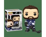Nikita Kucherov Tampa Bay Lightning (preorder WALLKY) из Hockey NHL