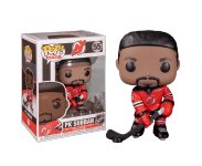 P.K. Subban New Jersey Devils из Hockey NHL