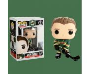 Zach Parise Minnesota Wild (preorder WALLKY) из Hockey NHL