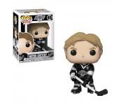 Wayne Gretzky LA Kings из Hockey NHL