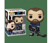 Ryan O'Reilly St. Louis Blues (preorder WALLKY) из серии NHL Hockey 64