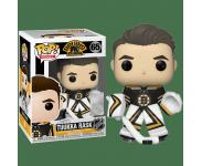 Tuukka Rask Boston Bruins (preorder WALLKY) из Hockey NHL 65