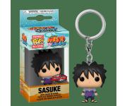 Sasuke Keychain (Эксклюзив AAA Anime) из сериала Naruto