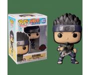 Asuma (Эксклюзив Hot Topic) из аниме Naruto 1023